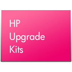 HPE Gen9 Smart Storage Battery Holder Kit Overige