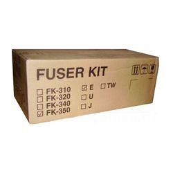 KYOCERA FK-350(E) fuser