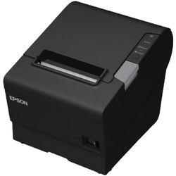 Epson Epson TM-T88V-i-Hub (792A0) (C31CA85792A0)