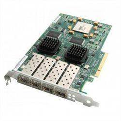 Lenovo 8Gb FC 4-Port HIC Intern Fiber 8000Mbit/s