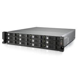 QNAP TVS-1271U-RP-i3-8G 2U 12Bay