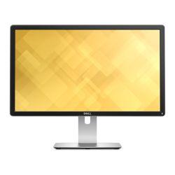DELL P2415Q LED display 60,5 cm (23.8