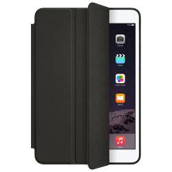 Apple iPad Mini Smart Case Black (MGN62ZM-A)