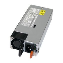IBM 00FK930 power supply