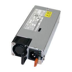 IBM System x 550W Platinum AC 550W Grijs power supply unit