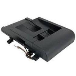 HP CZ271-60024 papierlade & documentinvoer Automatische documentinvoer (ADF)