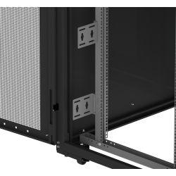 Eaton ETN-PDUBRK Rack rail rack-toebehoren