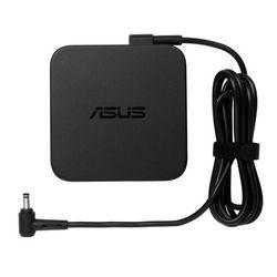 ASUS U90W-01 ADAPTOR-EU for Plug (90XB014N-MPW000)