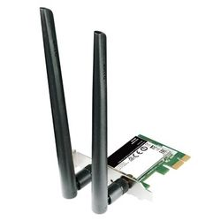 Wireless AC1200 Dual Band PCIe D.top Adp