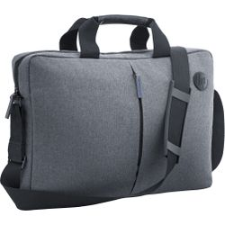 HP 15,6-inch Value Topload tas