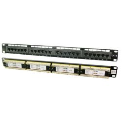 LogiLink Patch Panel 19