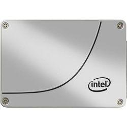 Intel DC S3710, 200 GB, SATA III, 550 MB/s, 300 MB/s, 6 Gbit/s, MLC