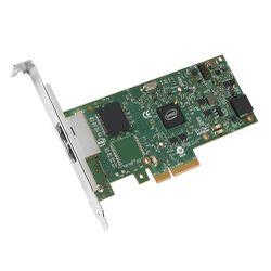 Lenovo I350-T2 Intern Ethernet 1000Mbit/s netwerkkaart &