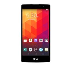 LG Magna H500F Single SIM 4G 8GB Wit