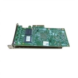 DELL 540-BBDV netwerkkaart & -adapter Intern Ethernet 1000