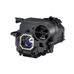 NEC NP32LP 230W lamp for UM301X-W (100013962)