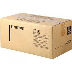 KYOCERA FK-171E fuser 100000 pagina's