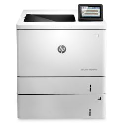 HP Color LaserJet Enterprise M553x Kleur 1200 x 1200 DPI A4