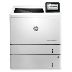 HP Color LaserJet Enterprise M553x Kleur 1200 x 1200DPI A4