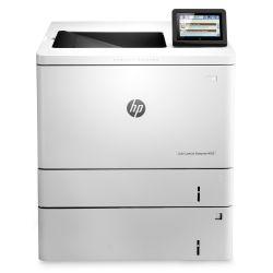 HP Color LaserJet Enterprise M553x Kleur 1200 x 1200DPI A4