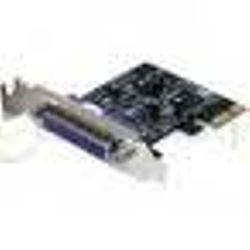 Star Micronics IFBD-HN03