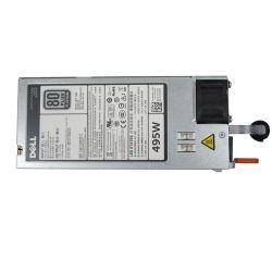 DELL 450-AEBM 495W Grijs power supply unit