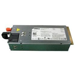 DELL 450-AEBN power supply