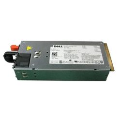DELL 450-AEIE 550W Grijs power supply unit