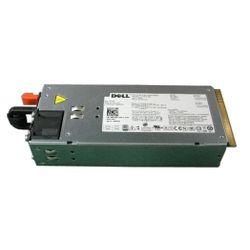 DELL 450-AEIE power supply