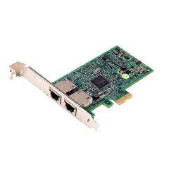 DELL 540-BBGW Intern Ethernet 1000Mbit/s netwerkkaart &