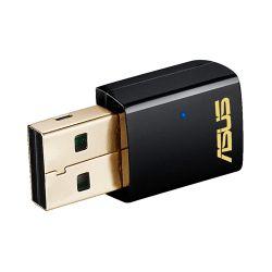 ASUS AC600 WLAN 433Mbit/s