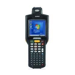 Zebra MC3200 PDA 7,62 cm (3