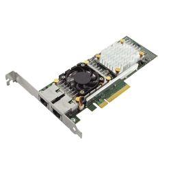 DELL 540-11149 netwerkkaart & -adapter Intern Fiber 10000