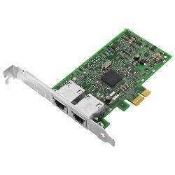 DELL 540-BBGY Intern Ethernet 1000Mbit/s netwerkkaart &