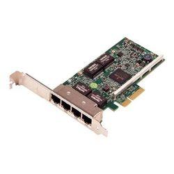 DELL 540-BBHB Intern Ethernet 1000Mbit/s netwerkkaart &