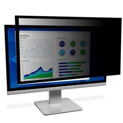 3M Omkaderde privacyfilter voor breedbeeldscherm voor desktop 24
