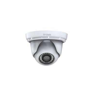 D-Link DCS-4802E bewakingscamera IP-beveiligingscamera