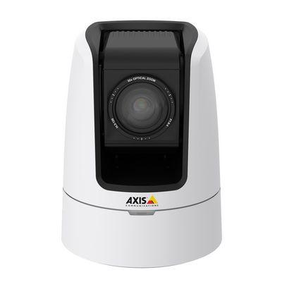 Axis V5914 50Hz IP-beveiligingscamera Binnen & buiten Doos