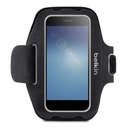 Belkin Universal Armband Large mobiele telefoon behuizingen 14 cm (5.5
