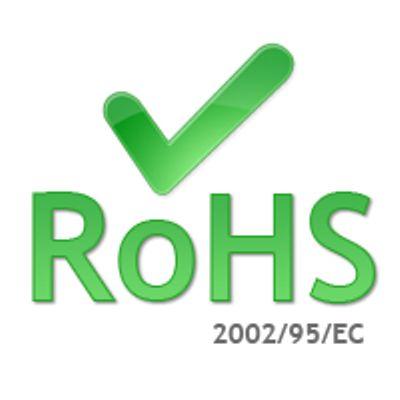 StarTech.com Robuuste harde-schijfbehuizing USB 3.0 naar 2,5 inch SATA 6 Gbps HDD of SDD UAS