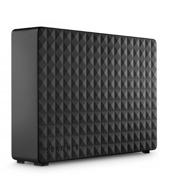 Seagate Expansion Desktop 3TB externe harde schijf 3000 GB