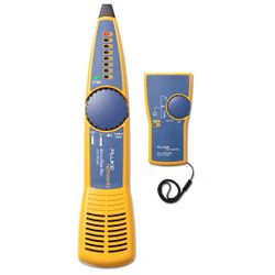 Fluke MT-8200-60-KIT netwerkkabel tester-MT-8200-60-KIT