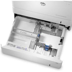 HP LaserJet Color medialade voor 550 vel