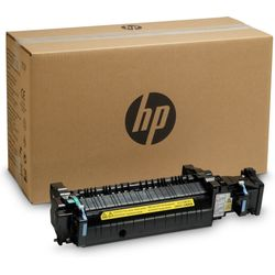 HP B5L36A printer- en scannerkit Printer-fuserset
