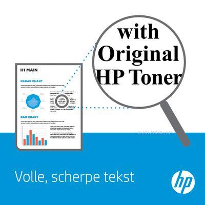 HP B5L36A printer- en scannerkit Printer-fuserset