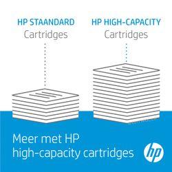 HP B5L37A toner collector 54000 pagina's