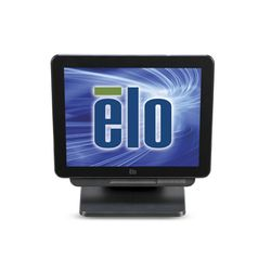 Elo Touch Solution X3-15-E001454
