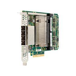 HPE SmartArray 726903-B21 PCI Express x8 12Gbit/s RAID
