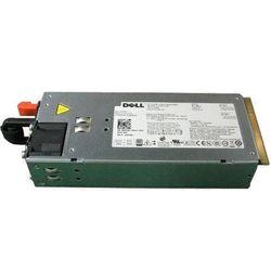 DELL 450-18454 350W Grijs power supply unit