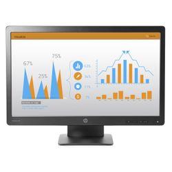 HP ProDisplay P232 LED display 58,4 cm (23